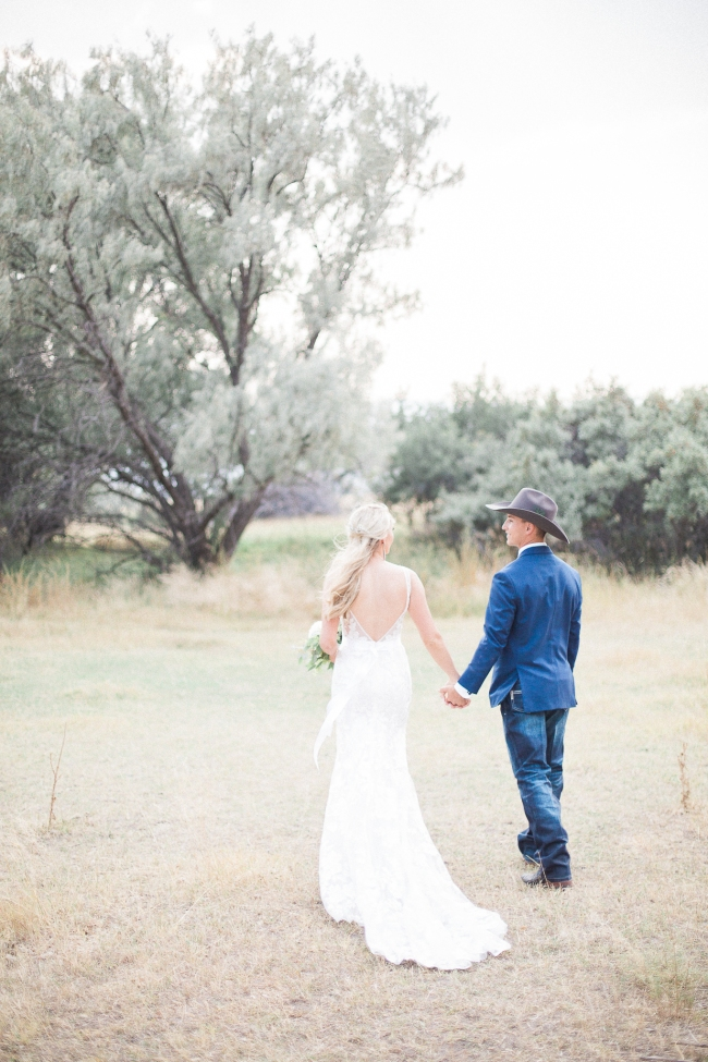Laramie-Erik-Montana-Wedding-Highlight-BLOG-106