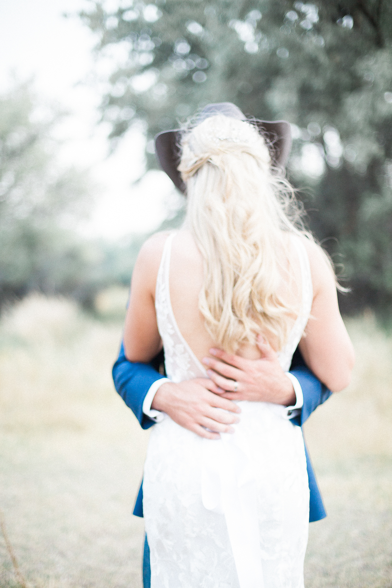 Laramie-Erik-Montana-Wedding-Highlight-BLOG-107