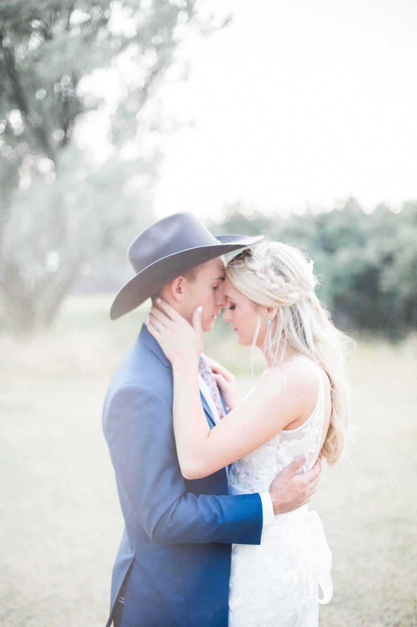 Laramie-Erik-Montana-Wedding-Highlight-BLOG-108