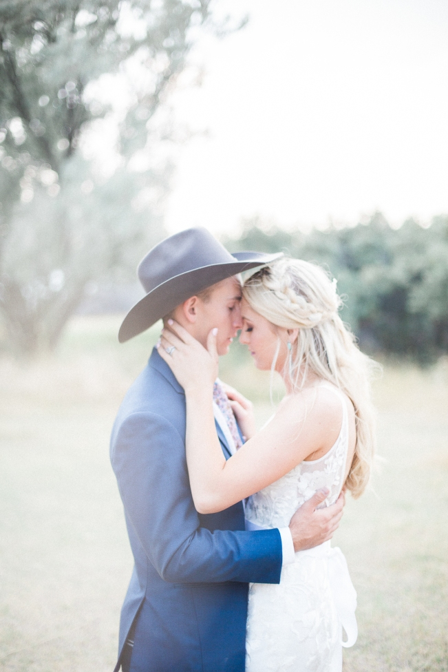 Laramie-Erik-Montana-Wedding-Highlight-BLOG-108