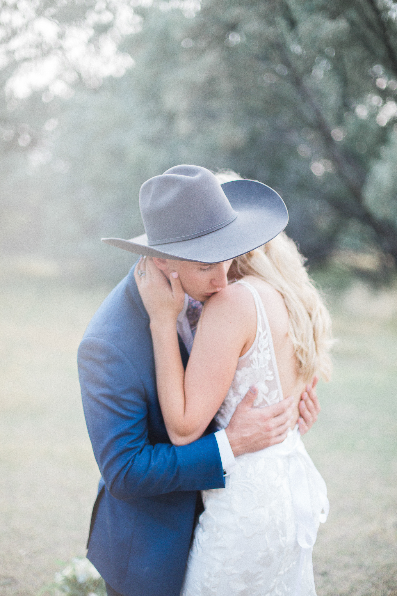 Laramie-Erik-Montana-Wedding-Highlight-BLOG-109
