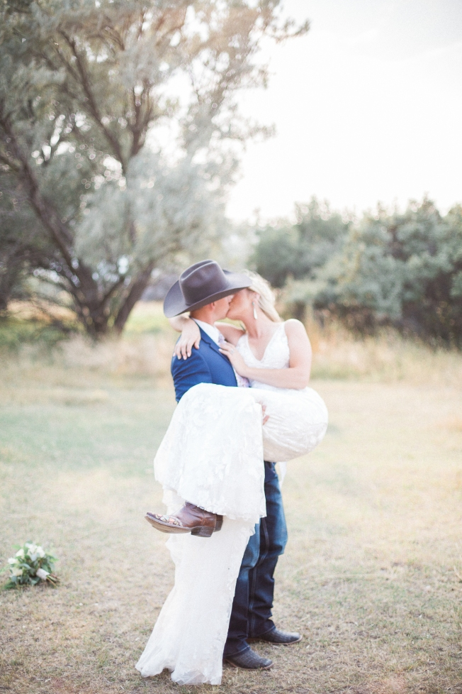 Laramie-Erik-Montana-Wedding-Highlight-BLOG-110