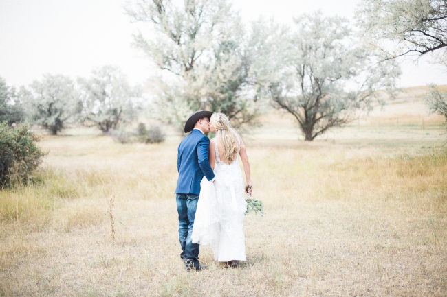 Laramie-Erik-Montana-Wedding-Highlight-BLOG-111