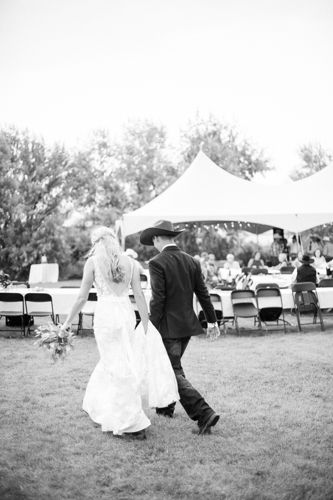 Laramie-Erik-Montana-Wedding-Highlight-BLOG-113
