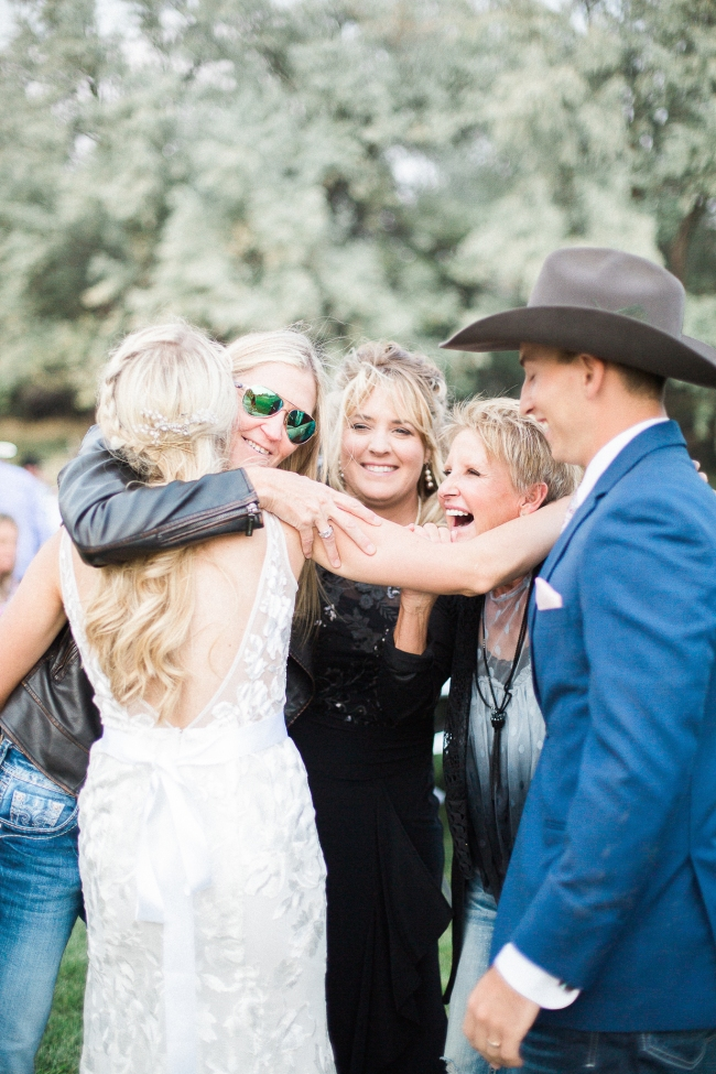 Laramie-Erik-Montana-Wedding-Highlight-BLOG-114