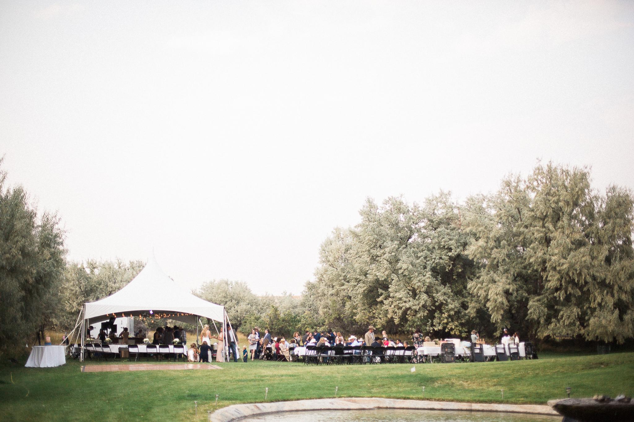 Laramie-Erik-Montana-Wedding-Highlight-BLOG-117
