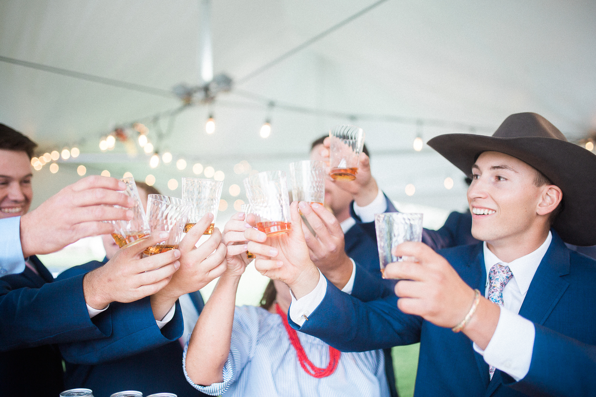 Laramie-Erik-Montana-Wedding-Highlight-BLOG-119