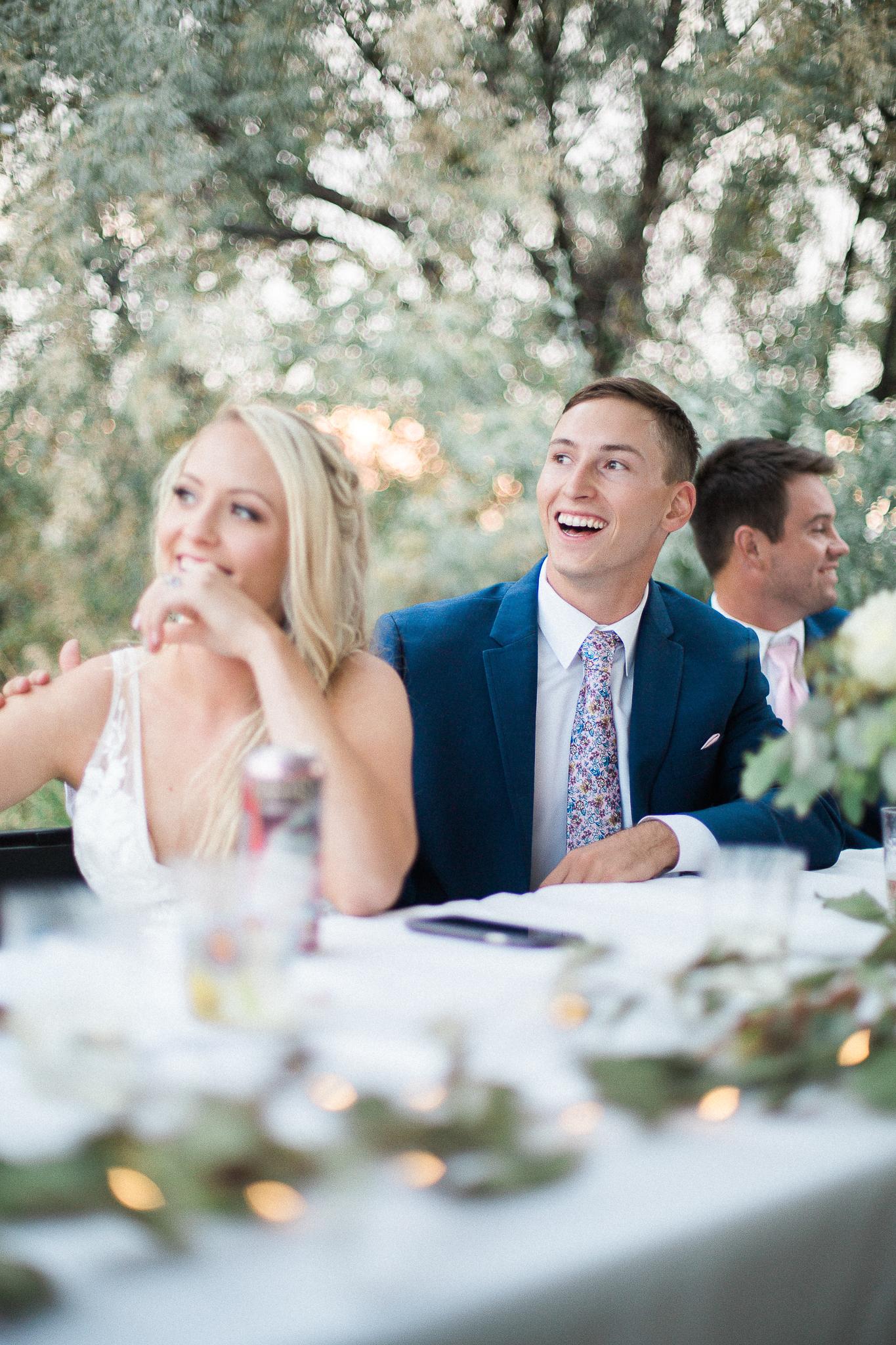 Laramie-Erik-Montana-Wedding-Highlight-BLOG-122