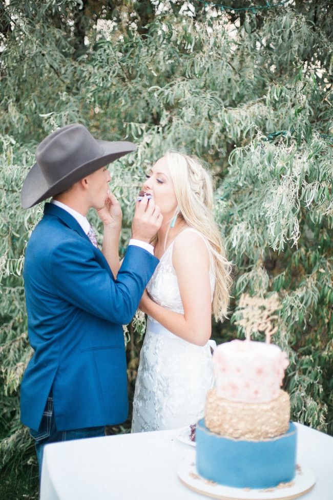 Laramie-Erik-Montana-Wedding-Highlight-BLOG-124
