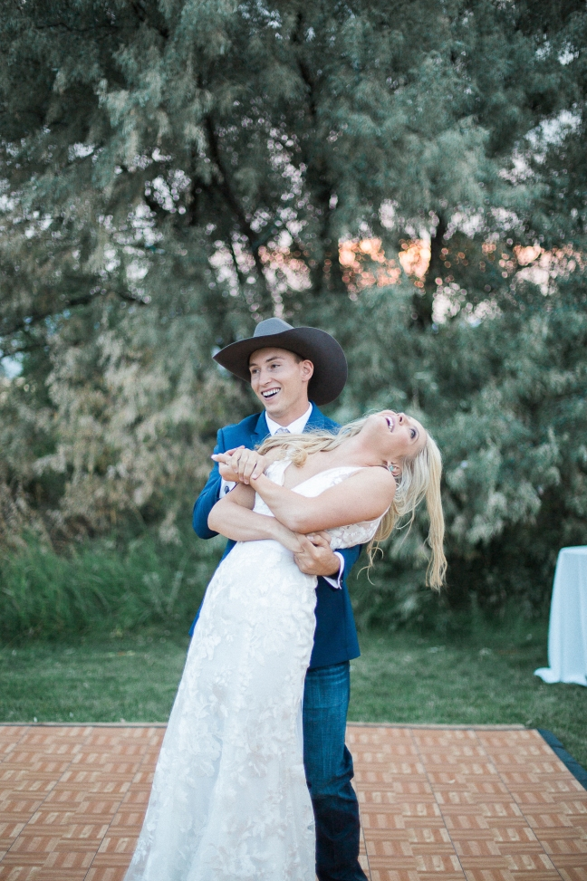 Laramie-Erik-Montana-Wedding-Highlight-BLOG-131
