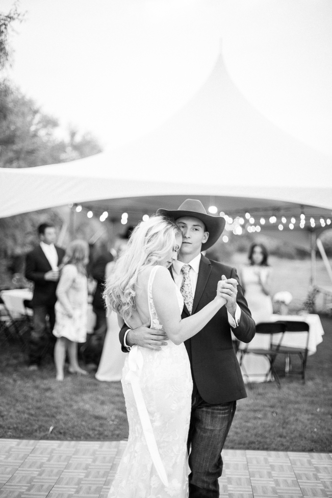 Laramie-Erik-Montana-Wedding-Highlight-BLOG-136
