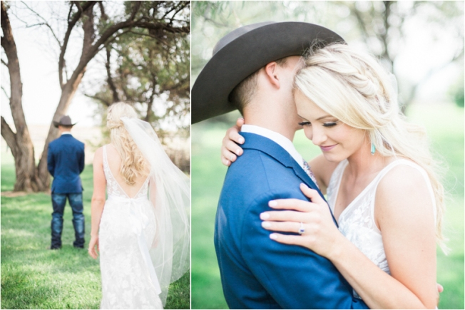 Laramie-Erik-Montana-Wedding-Highlight-BLOG-163