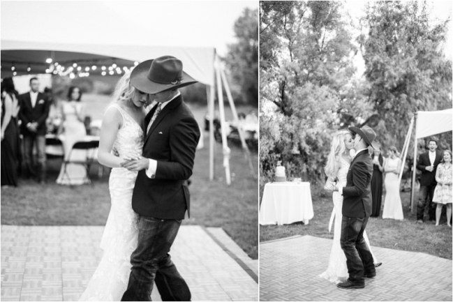 Laramie-Erik-Montana-Wedding-Highlight-BLOG-165