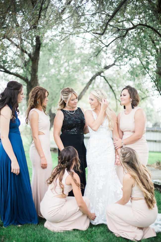 Laramie-Erik-Montana-Wedding-Highlight-BLOG-35