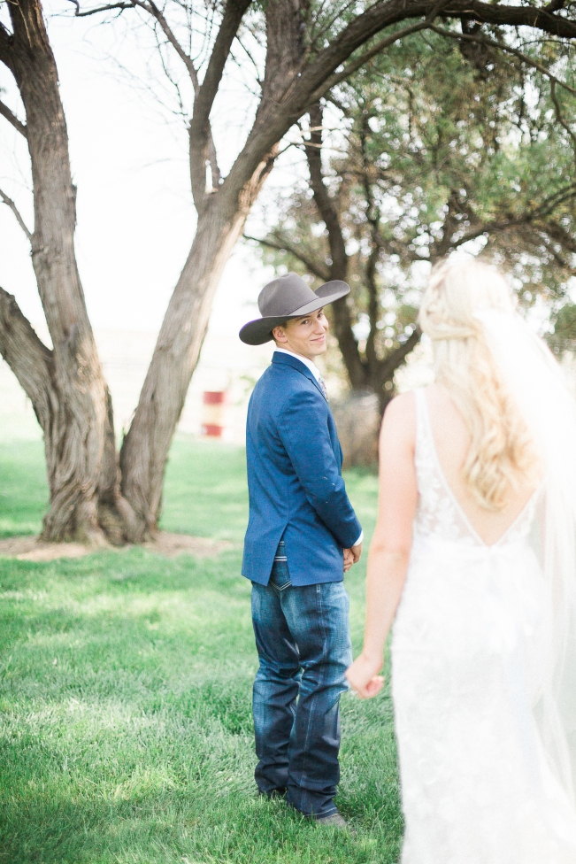 Laramie-Erik-Montana-Wedding-Highlight-BLOG-47
