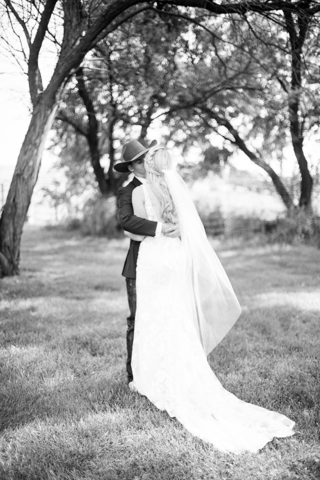Laramie-Erik-Montana-Wedding-Highlight-BLOG-50