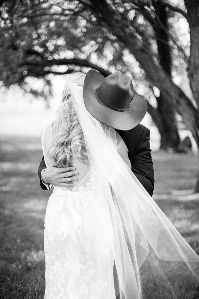 Laramie-Erik-Montana-Wedding-Highlight-BLOG-52