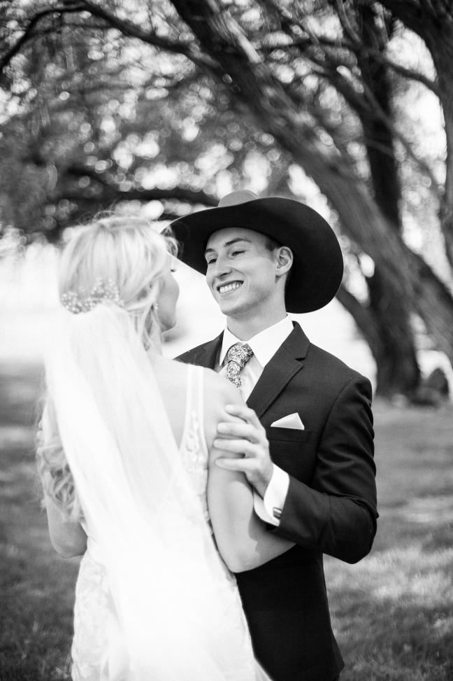 Laramie-Erik-Montana-Wedding-Highlight-BLOG-54
