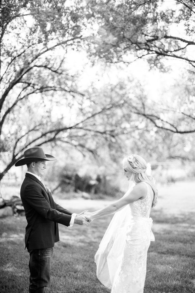 Laramie-Erik-Montana-Wedding-Highlight-BLOG-57