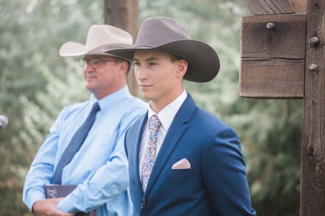 Laramie-Erik-Montana-Wedding-Highlight-BLOG-67