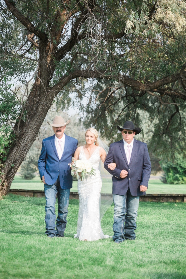 Laramie-Erik-Montana-Wedding-Highlight-BLOG-69