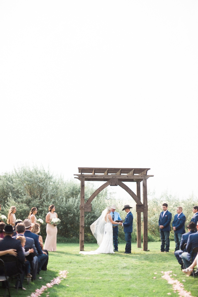 Laramie-Erik-Montana-Wedding-Highlight-BLOG-74