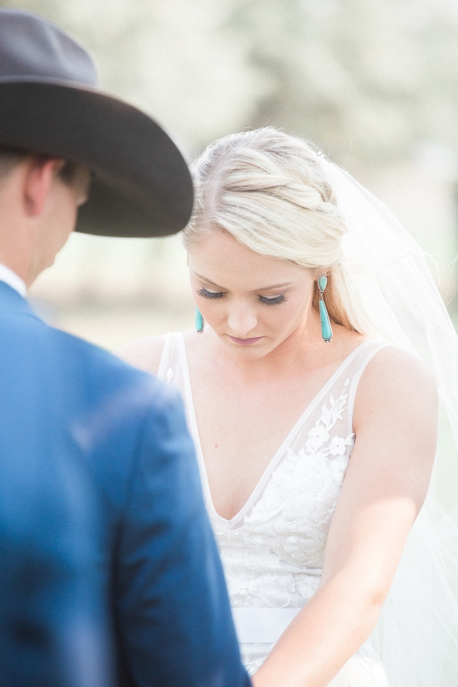 Laramie-Erik-Montana-Wedding-Highlight-BLOG-76