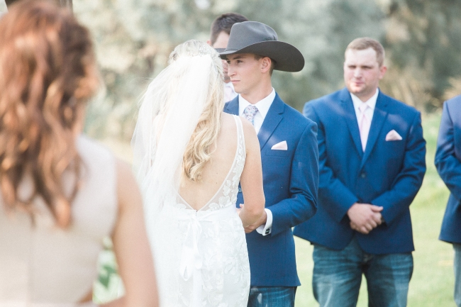 Laramie-Erik-Montana-Wedding-Highlight-BLOG-78