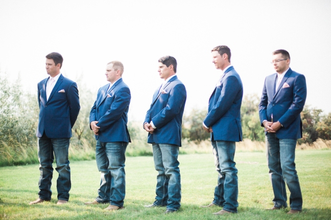 Laramie-Erik-Montana-Wedding-Highlight-BLOG-81