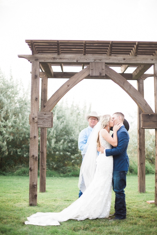 Laramie-Erik-Montana-Wedding-Highlight-BLOG-82