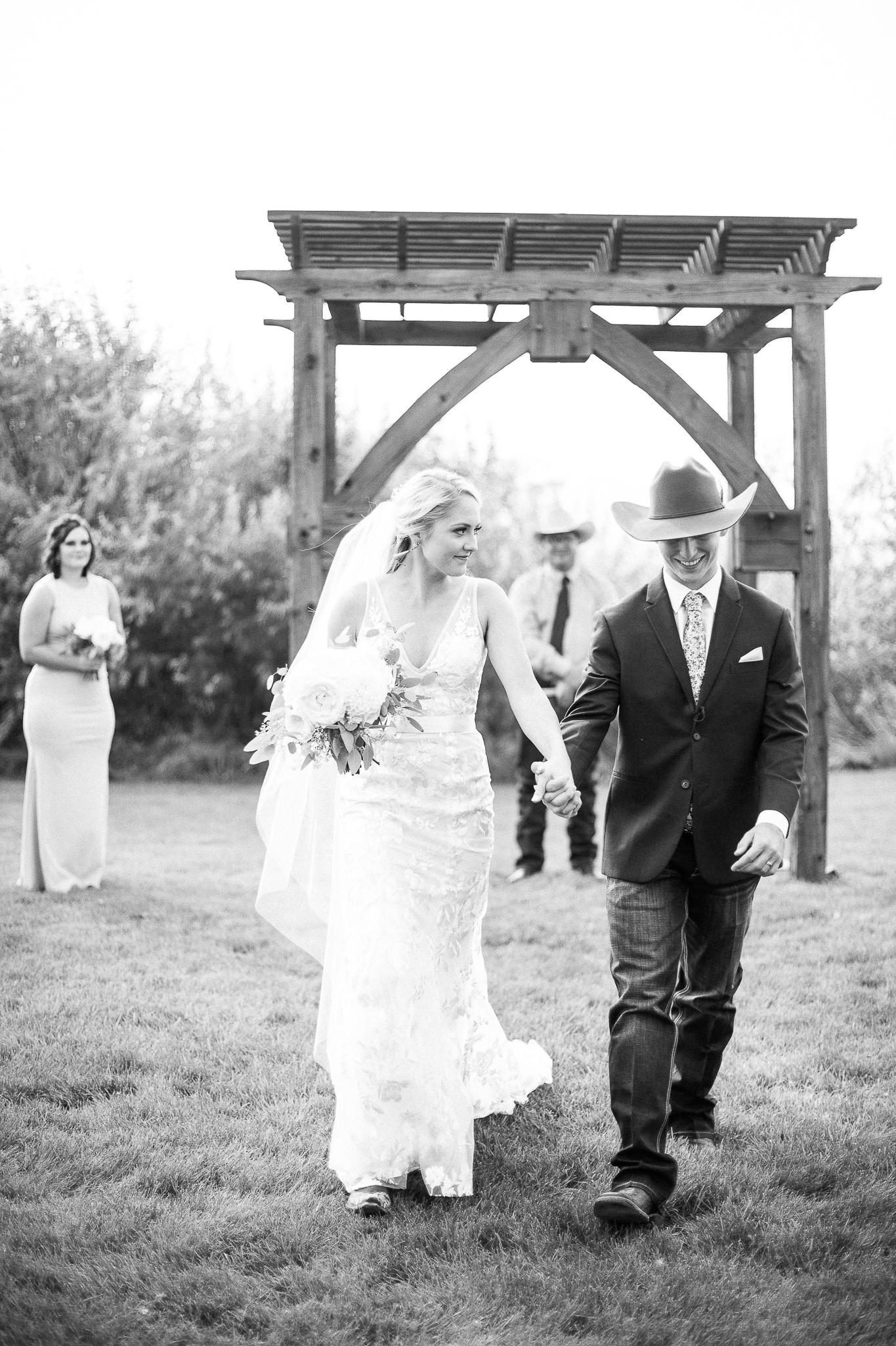 Laramie-Erik-Montana-Wedding-Highlight-BLOG-84