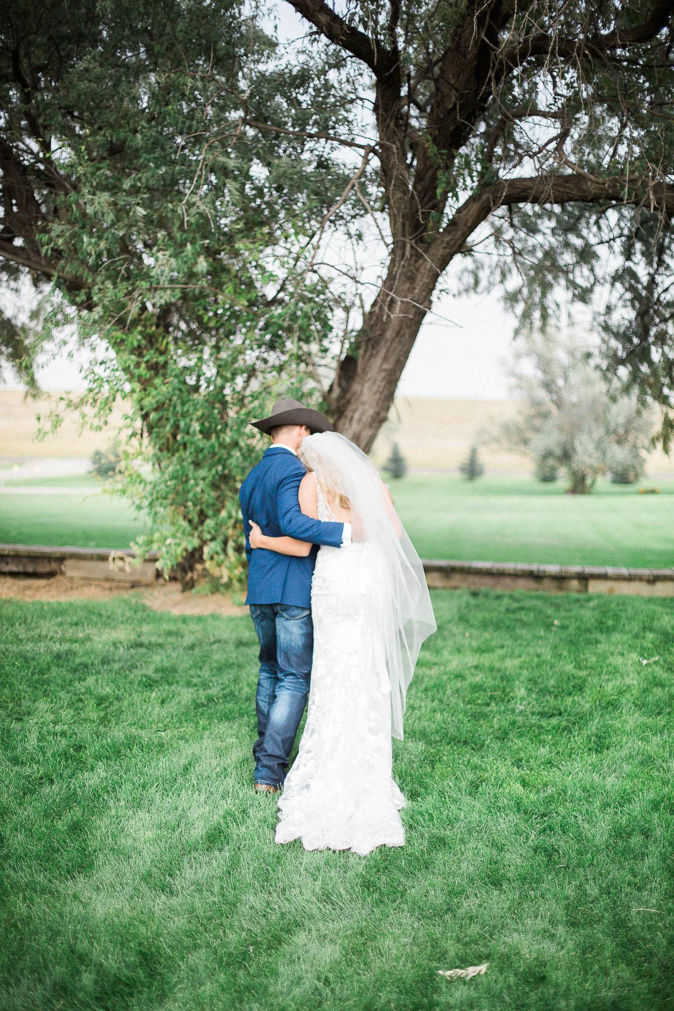 Laramie-Erik-Montana-Wedding-Highlight-BLOG-86