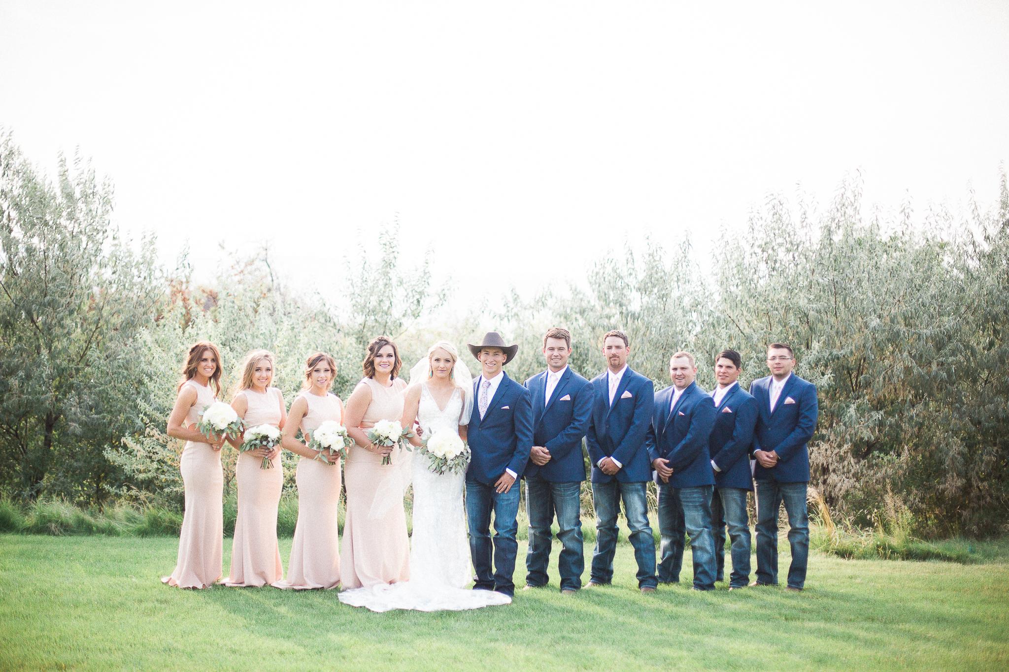 Laramie-Erik-Montana-Wedding-Highlight-BLOG-87