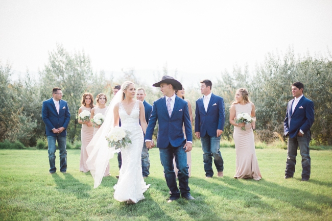 Laramie-Erik-Montana-Wedding-Highlight-BLOG-88