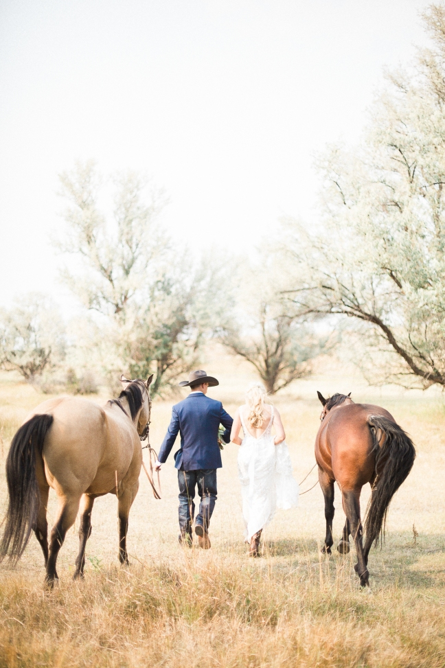 Laramie-Erik-Montana-Wedding-Highlight-BLOG-94