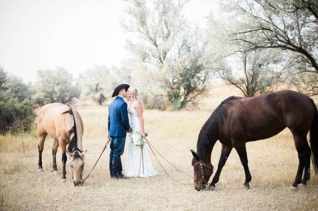 Laramie-Erik-Montana-Wedding-Highlight-BLOG-95