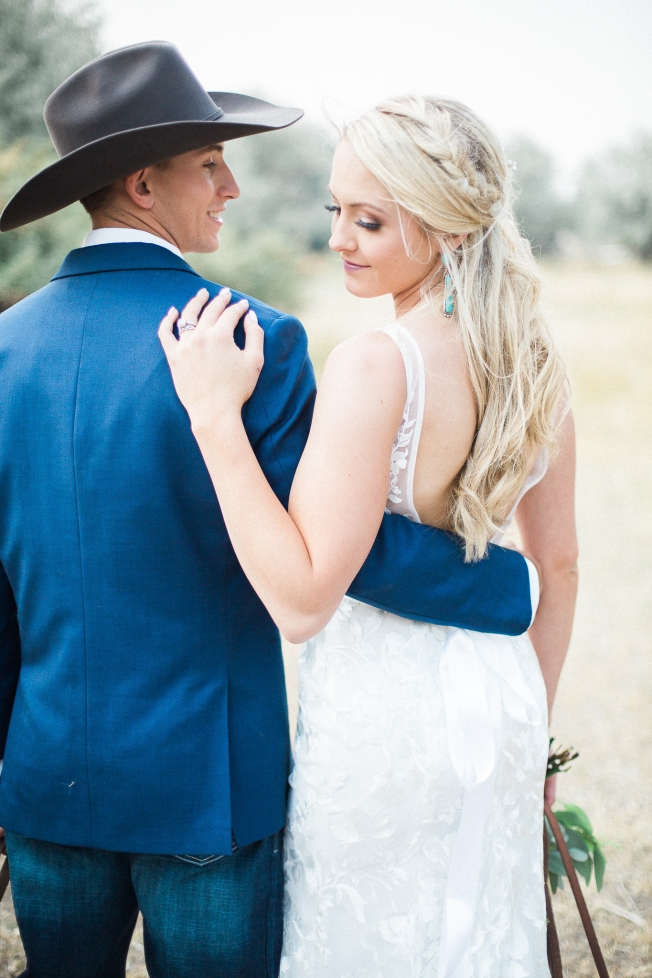 Laramie-Erik-Montana-Wedding-Highlight-BLOG-98