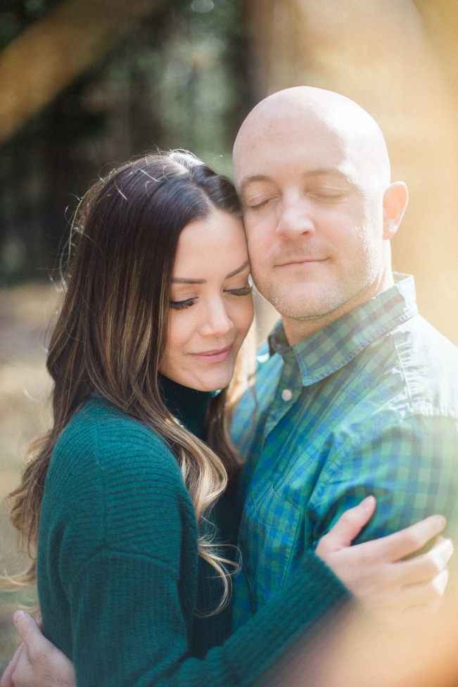 Stever-Family-Jackson-WY-GabriellaSantosPhotography-WEB-124