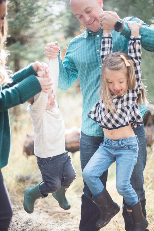 Stever-Family-Jackson-WY-GabriellaSantosPhotography-WEB-138