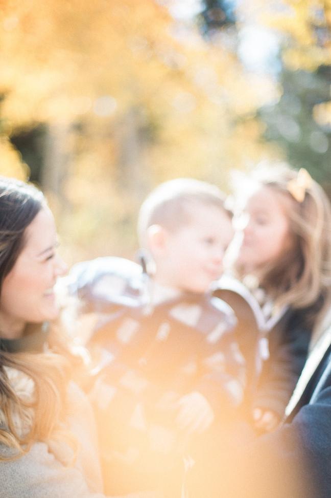 Stever-Family-Jackson-WY-GabriellaSantosPhotography-WEB-165