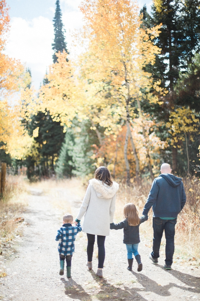 Stever-Family-Jackson-WY-GabriellaSantosPhotography-WEB-171