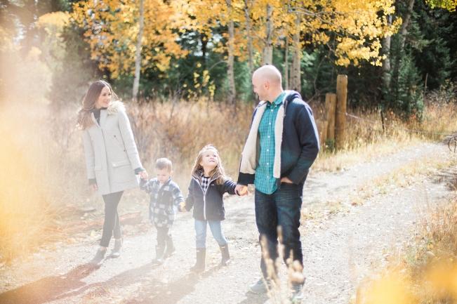 Stever-Family-Jackson-WY-GabriellaSantosPhotography-WEB-178
