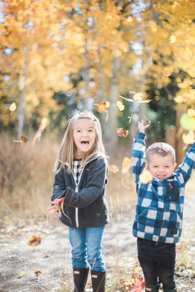 Stever-Family-Jackson-WY-GabriellaSantosPhotography-WEB-184