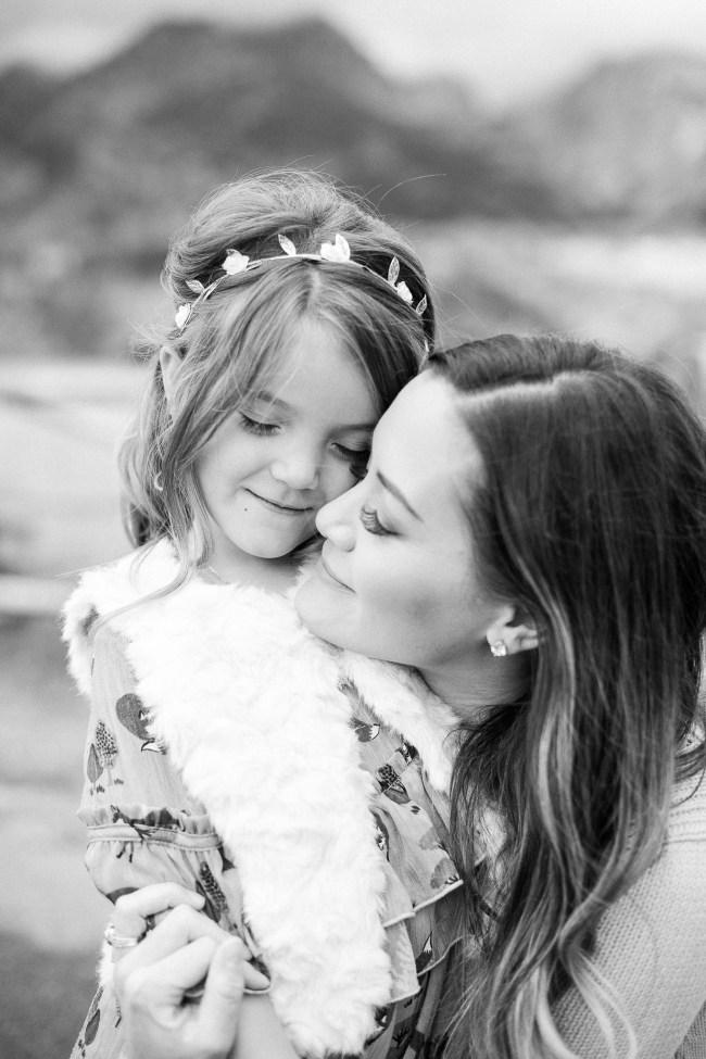 Stever-Family-Jackson-WY-GabriellaSantosPhotography-WEB-24