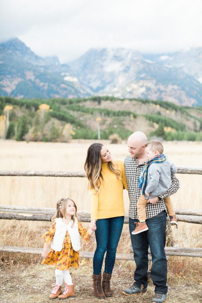Stever-Family-Jackson-WY-GabriellaSantosPhotography-WEB-3