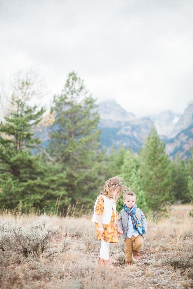 Stever-Family-Jackson-WY-GabriellaSantosPhotography-WEB-41