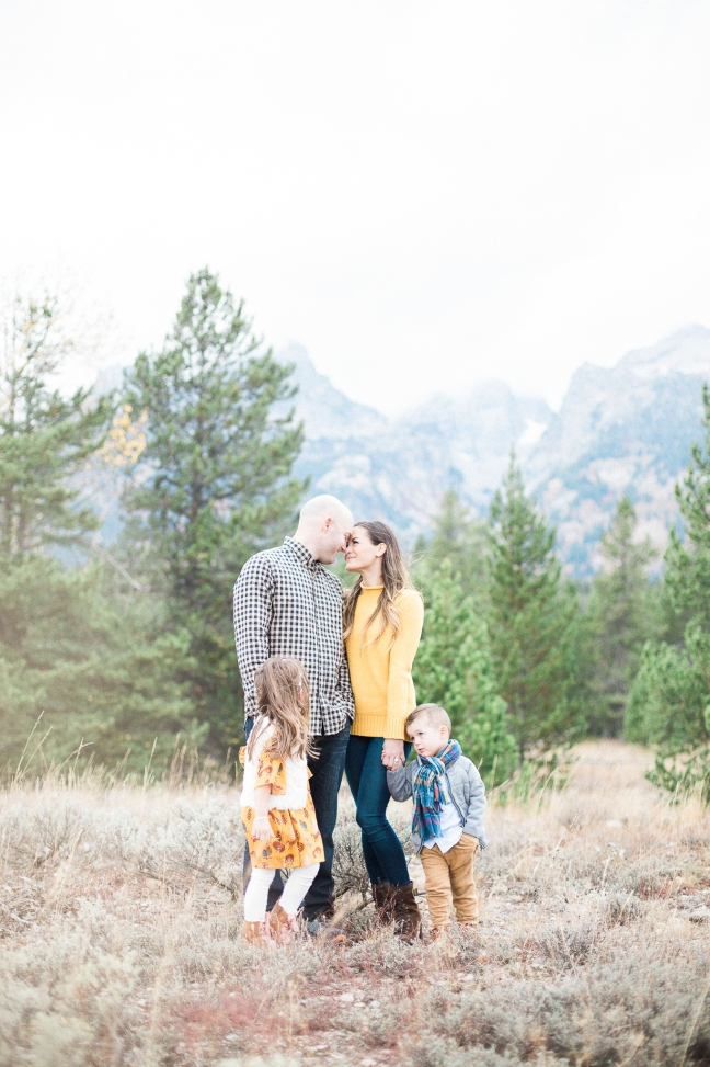 Stever-Family-Jackson-WY-GabriellaSantosPhotography-WEB-52