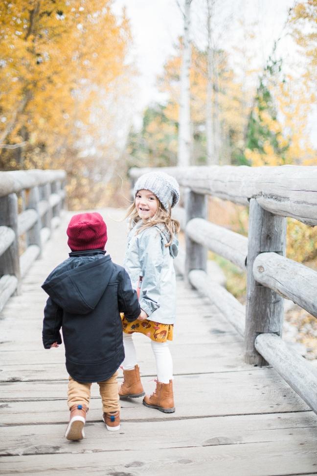 Stever-Family-Jackson-WY-GabriellaSantosPhotography-WEB-73