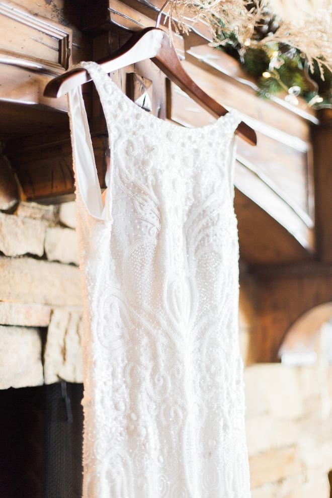 Roni-Robert-ParkCity-Utah-Winter-Wedding-GabriellaSantosPhotography-1