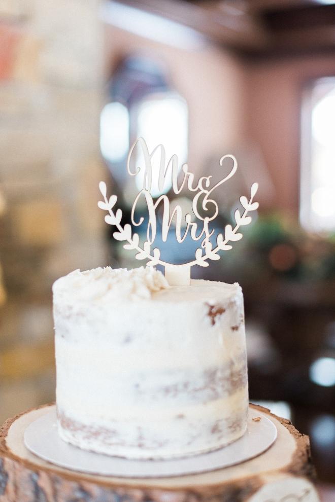 Roni-Robert-ParkCity-Utah-Winter-Wedding-GabriellaSantosPhotography-13